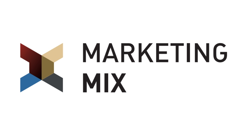 Marketingový veletrh Marketing Mix